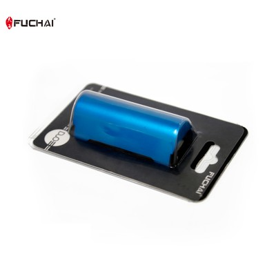 Fuchai Duo-3 Cover (3 battery-slot version)