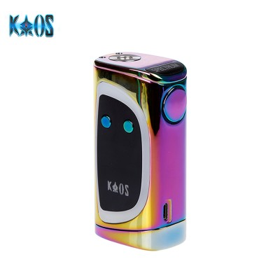 Kaos 214 Spectrum Mod Holi/Chromatic Edition