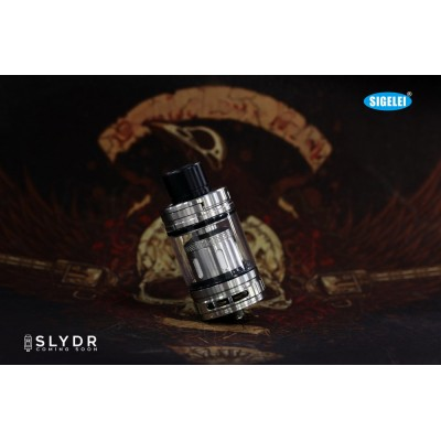 Sigelei SLYDR L Tank